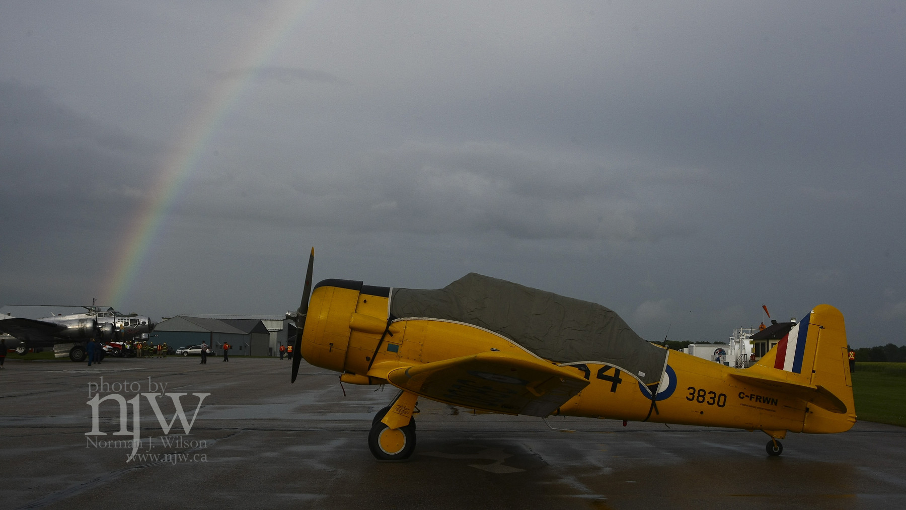 harvard-rainbow-jpg