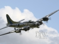 b-17-on-clouds-jpg
