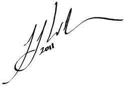 njw-signature2