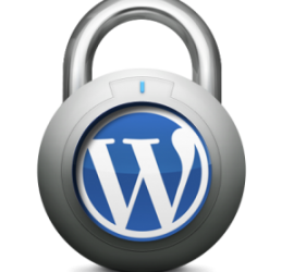 wordpress-security-lock-300x3002