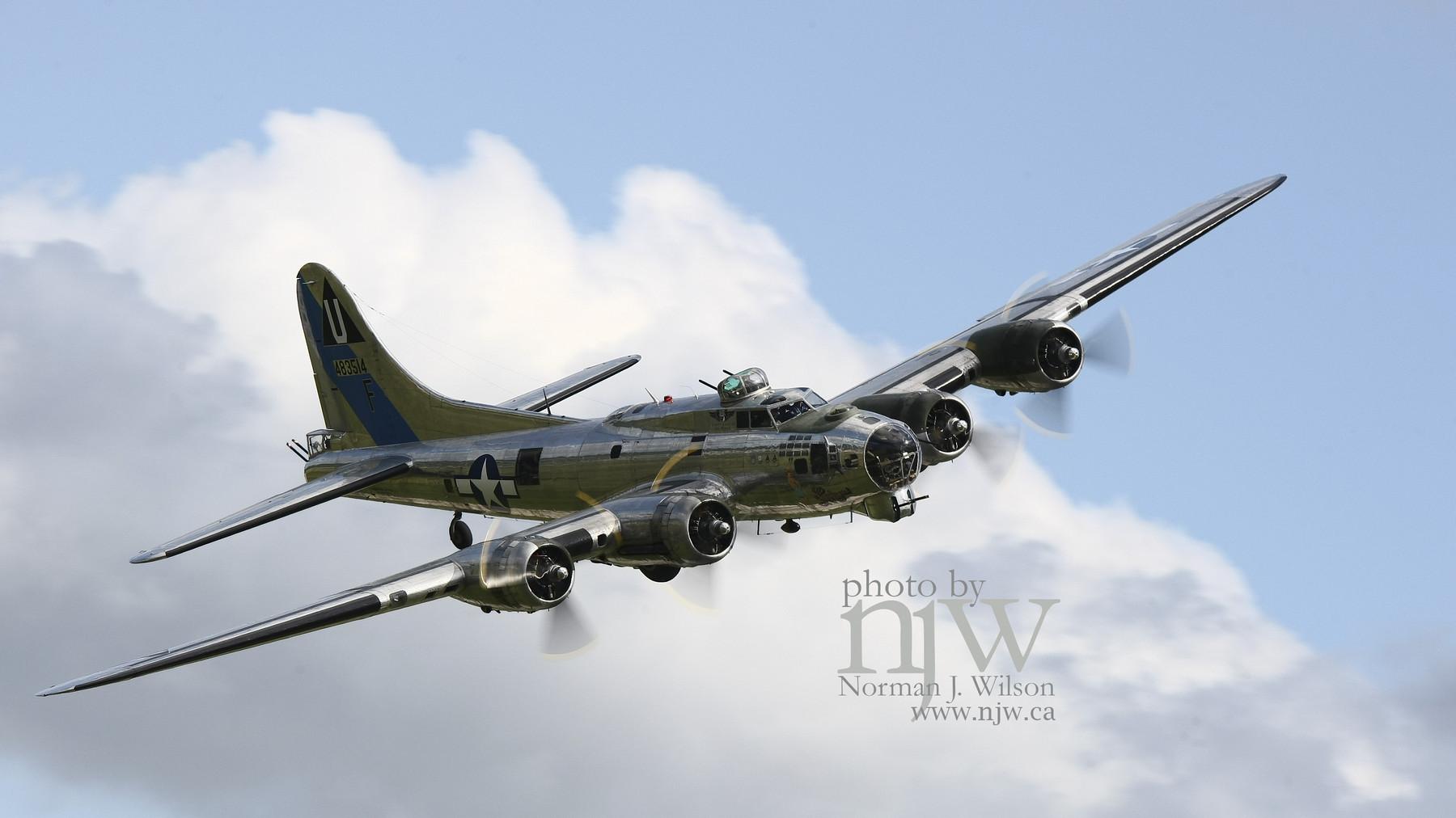 b-17-on-clouds-jpg